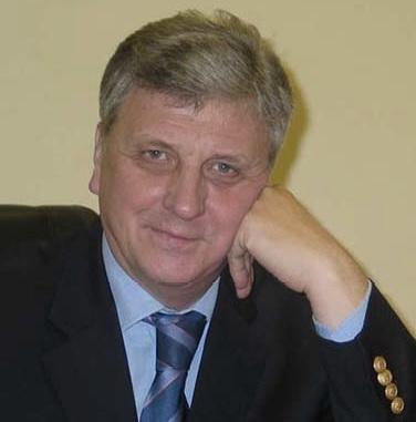 Корсак В.С.