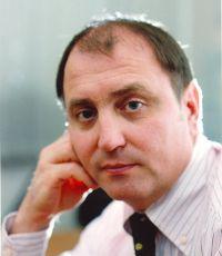 Попов Александр Анатольевич