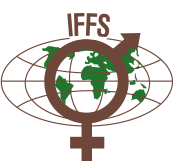 International Federation of Fertility Societies (IFFS)