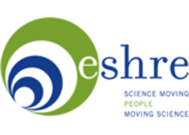 European Society of Human Reproduction and Embryology (ESHRE)